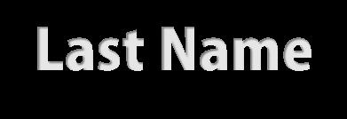 Japanese Name Generator | 100% Free Kanji translation